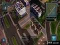 《命令与征服 红色警戒3》XBOX360截图-120