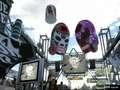 《极品飞车11》PS3截图-93