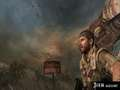 《使命召唤7 黑色行动》PS3截图-137