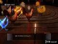 《如龙 维新》PS4截图-254