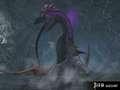 《怪物猎人 边境G》PS3截图-11