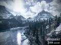 《战地3 高级版》PS3截图-1
