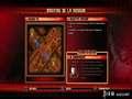 《命令与征服 红色警戒3》XBOX360截图-222