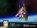《第二次超级机器人大战Z 再世篇》PSP截图-94