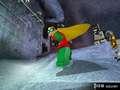 《乐高蝙蝠侠》XBOX360截图-105