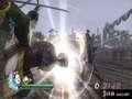 《战国无双3Z》PS3截图-28