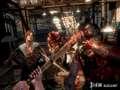 《死亡岛 年度版》PS3截图-27