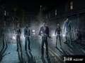 《黑道圣徒3 完整版》XBOX360截图-16