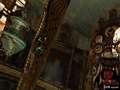 《神秘海域2 纵横四海》PS3截图-83