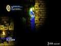 《索尼克4 篇章1(XBLA)》XBOX360截图-107
