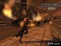 《灵弹魔女》XBOX360截图-56
