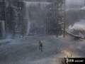 《战神 收藏版》PS3截图-70