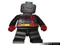 《乐高蝙蝠侠》XBOX360截图-164