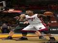 《NBA 2K14》PS4截图-12