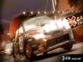 《尘埃2》PS3截图-49