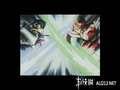 《洛克人X4(PS1)》PSP截图-20
