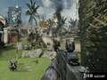 《使命召唤7 黑色行动》PS3截图-214