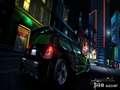 《极品飞车10 玩命山道》XBOX360截图-62