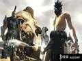 《战神 升天》PS3截图-83