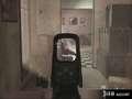 《使命召唤6 现代战争2》PS3截图-116