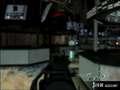 《使命召唤8 现代战争3》WII截图-55