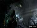 《死亡空间2》PS3截图-231