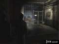 《寂静岭 暴雨》PS3截图-48
