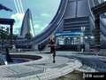 《星之海洋4 最后的希望 国际版》PS3截图-68