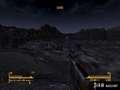 《辐射 新维加斯 终极版》PS3截图-78