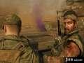 《使命召唤7 黑色行动》PS3截图-64