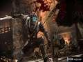《龙腾世纪2》XBOX360截图-19
