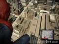 《超凡蜘蛛侠》PS3截图-89