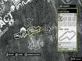 《极品飞车11》PS3截图-38