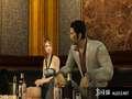 《如龙1&2 HD收藏版》PS3截图-27