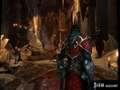 《恶魔城 暗影之王 收藏版》XBOX360截图-55