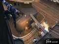 《除暴战警》XBOX360截图-23
