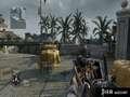 《使命召唤7 黑色行动》PS3截图-253