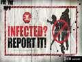 《虐杀原形2》PS3截图-132