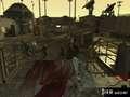 《使命召唤7 黑色行动》PS3截图-395
