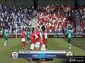 《FIFA 13》PSV截图-2