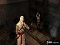 《刺客信条(PSN)》PS3截图-212