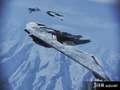《皇牌空战 无尽》PS3截图-18