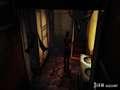 《生化危机 代号维罗妮卡 高清版(XBLA)》XBOX360截图-62