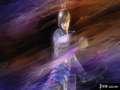 《真三国无双6 猛将传》PS3截图-2