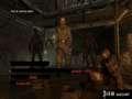 《使命召唤7 黑色行动》PS3截图-101
