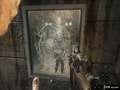 《使命召唤7 黑色行动》XBOX360截图-220