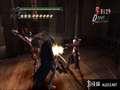 《鬼泣 HD收藏版》PS3截图-48