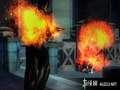 《灵弹魔女》XBOX360截图-37