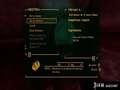 《辐射 新维加斯 终极版》PS3截图-189
