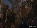 《使命召唤7 黑色行动》PS3截图-271